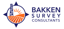 Bakken Survey Consultants